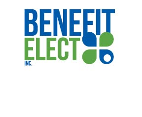 BenefitElect, Inc.