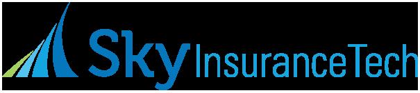Sky Insurance Technologies