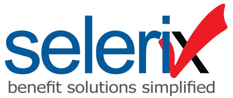 Selerix