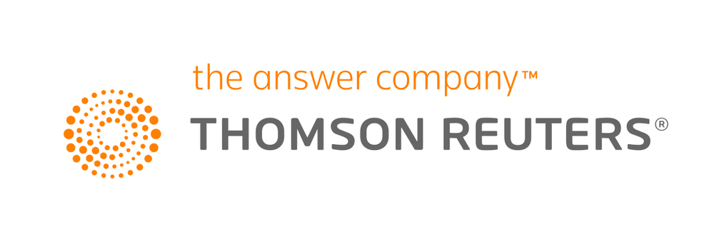 Thomson Reuters Inc